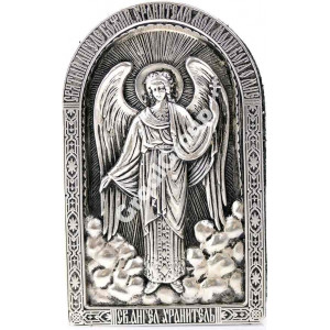 Иконка Ангел Хранитель