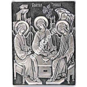 Иконка Святая Троица