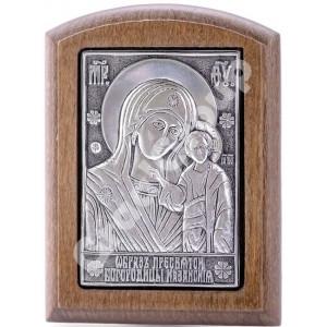Икона Казанская Пр.Богородица